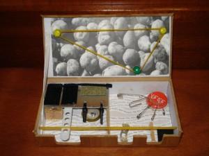 Isaias - box-ol
